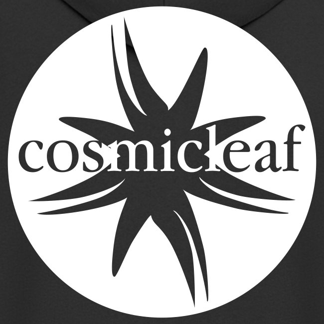 005 Cosmicleaf Records
