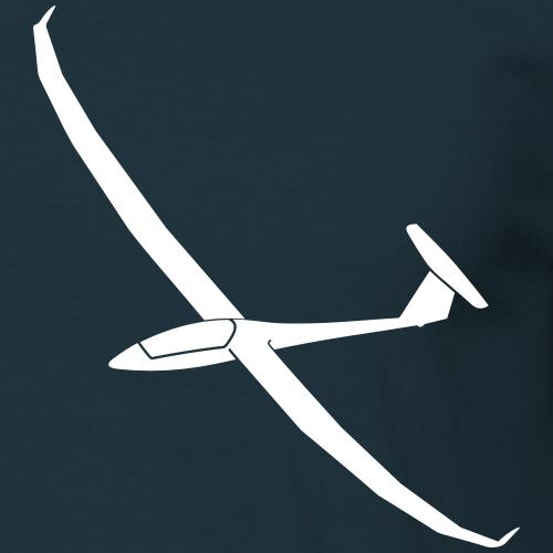 Segelflugzeug Arcus Segelflieger Geschenk