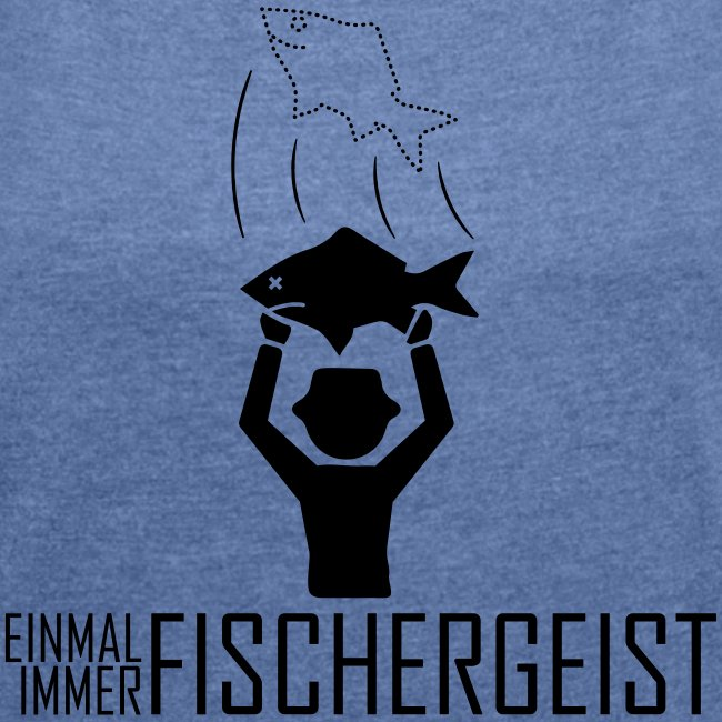 fishermanghost