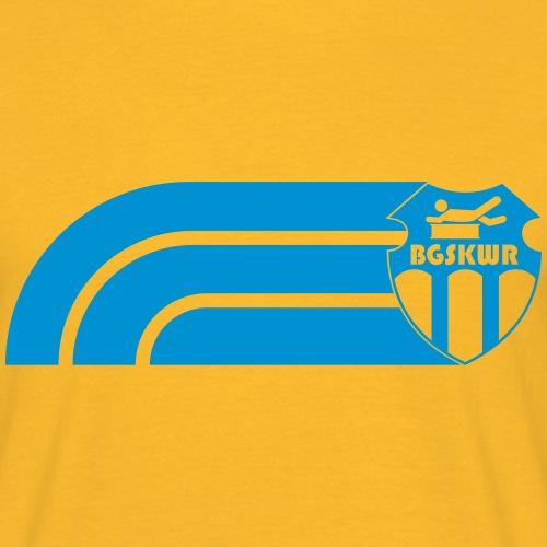 BKWR_stripes