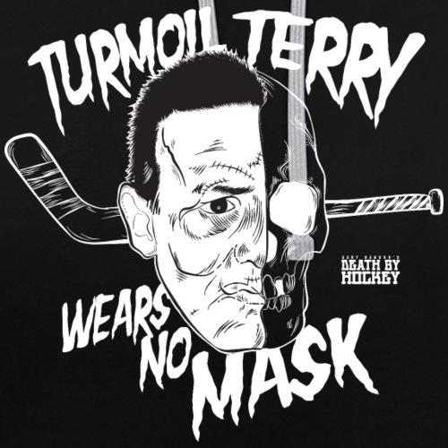 Turmoil Terry