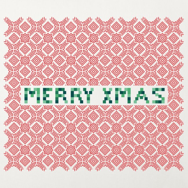 Merry X-Mas Ugly 2 Sonstige