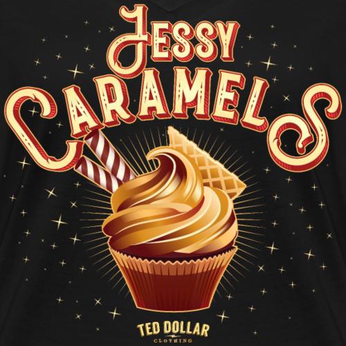 Jessy Caramels