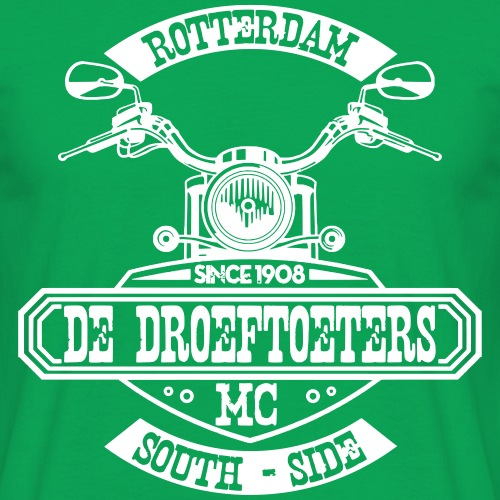 DROEFTOETERS
