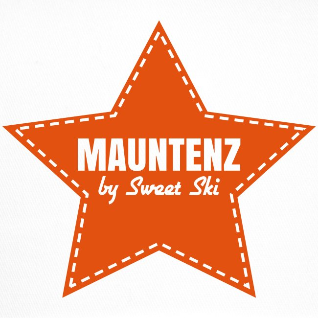 Mauntenz by Sweet Ski Cap