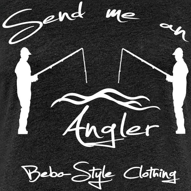 Send me an Angler