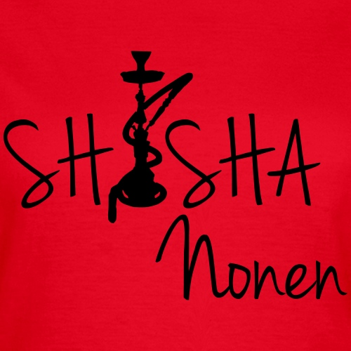 shisha_nonen