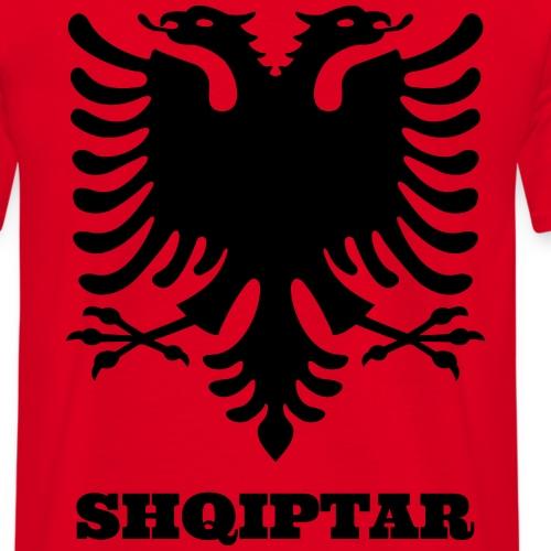 albanischer_adler_shqip