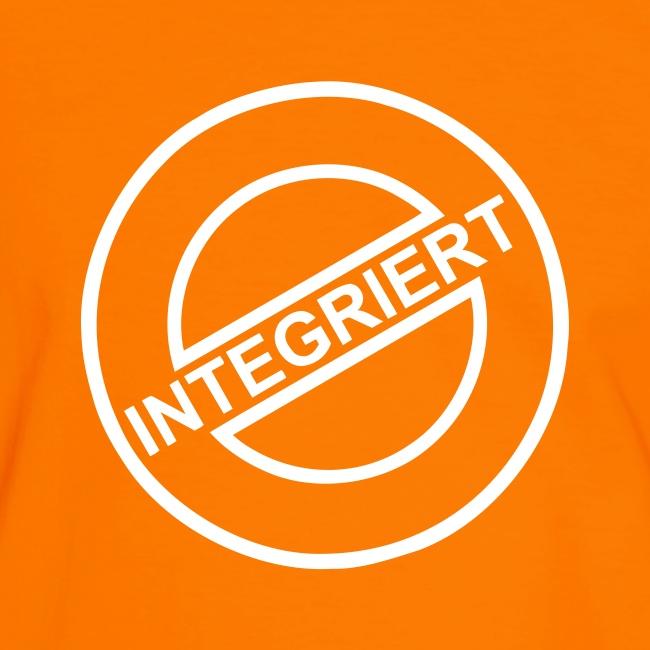Integriert