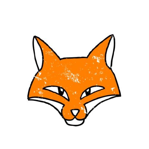 Ein Fuchs muss tun was ein Fuchs tun muss