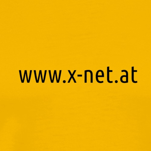 URL_schwarz