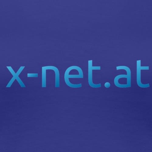 x-netUrl_blau_version2