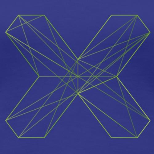 X_outline_gruen_korr