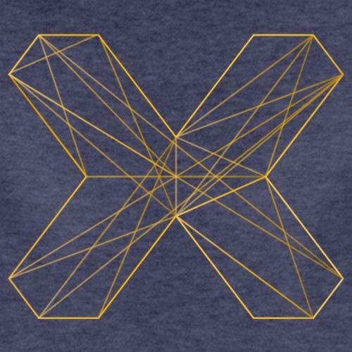 X_outline_orange_korr
