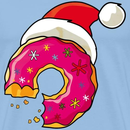 suesse-Weihnacht