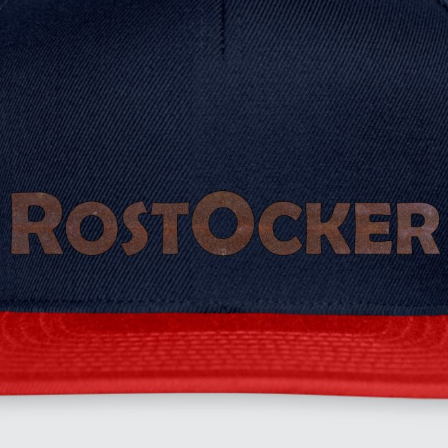 RostOcker