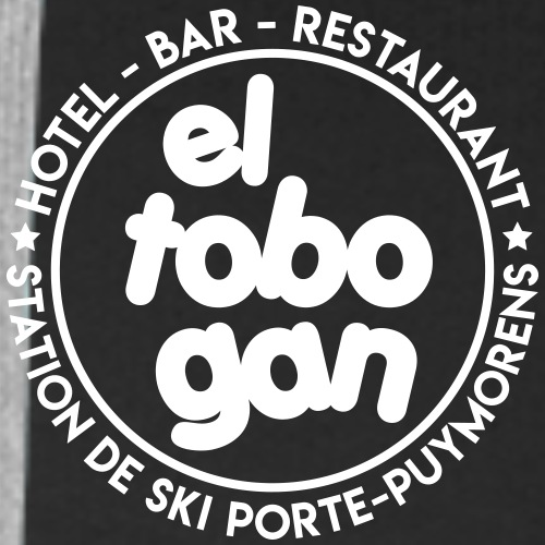 LOGO EL TOBOGAN EPS