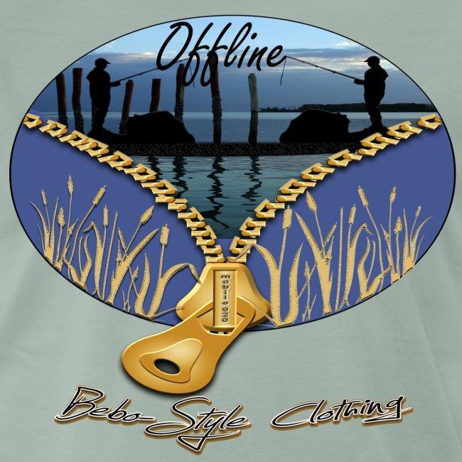 Offline - Angler