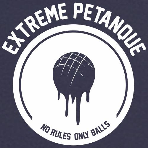 Extreme Petanque Original