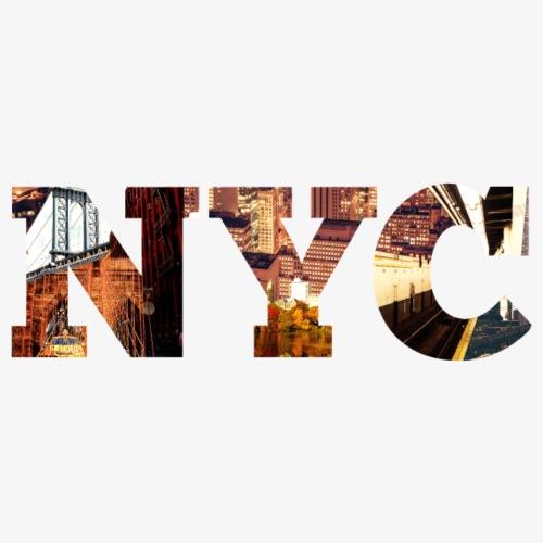 NewYorkType