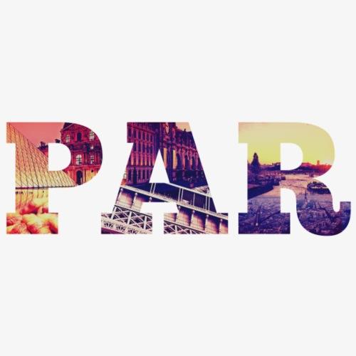 ParisType