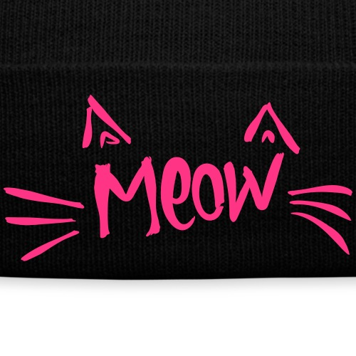 meow2