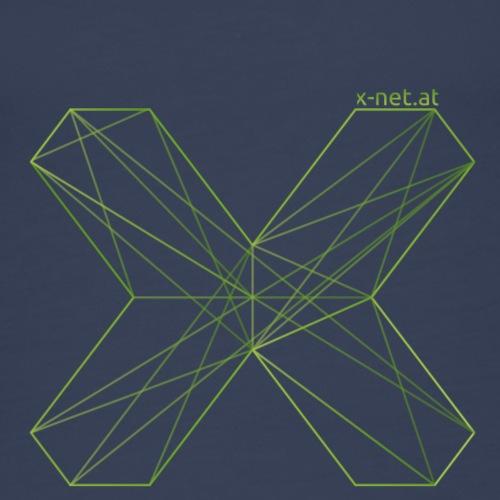 X_outline_gruen_URL