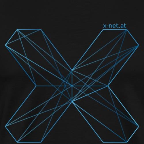 X_outline_blau_URL.png