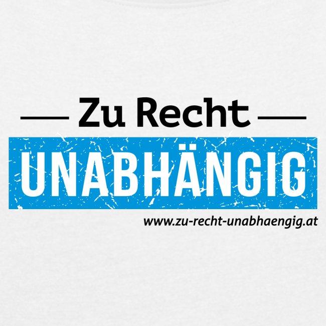 Frauenshirt