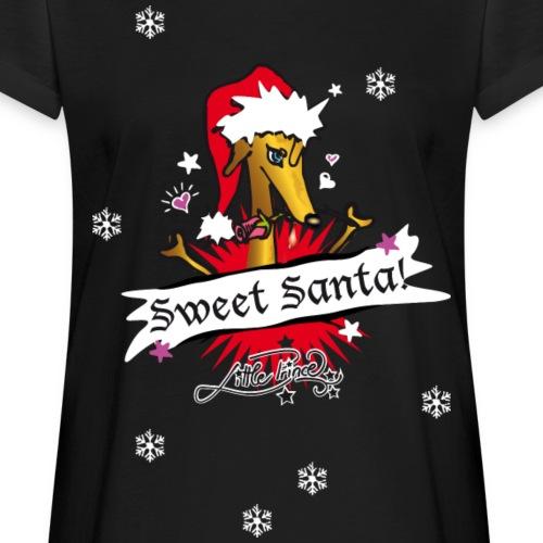 sweet_santa