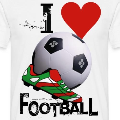 love_football