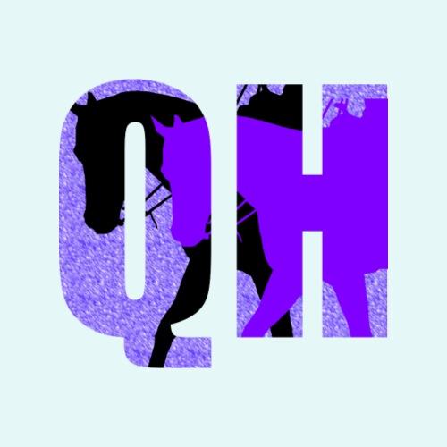 QH-lila-schwarz