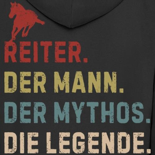 reiter legende.png