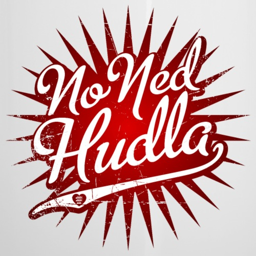 No Ned Hudla