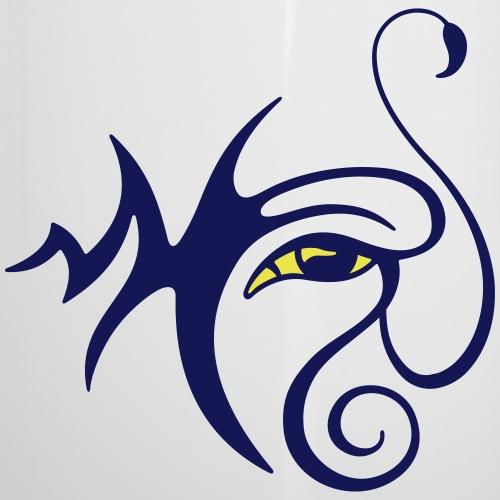 Œil-Scorpion