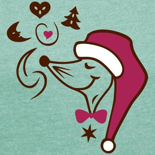 Weihnachtsbäcker