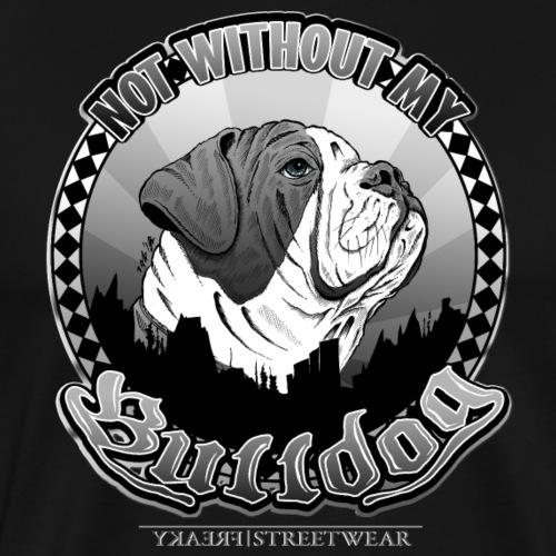 Hauptstadt Bulldogs