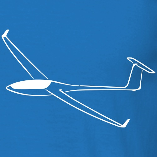 diana 2 Segelflugzeug