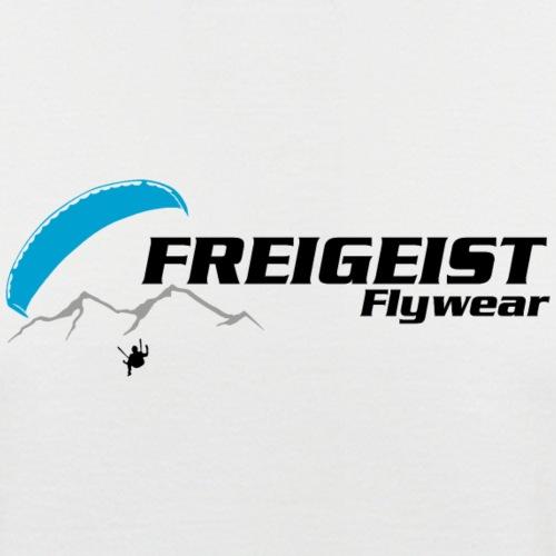 Freigeist-Flywear logo