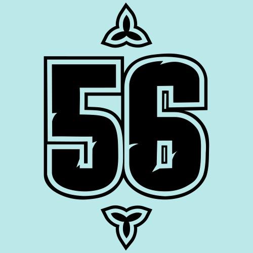 56 Morbihan