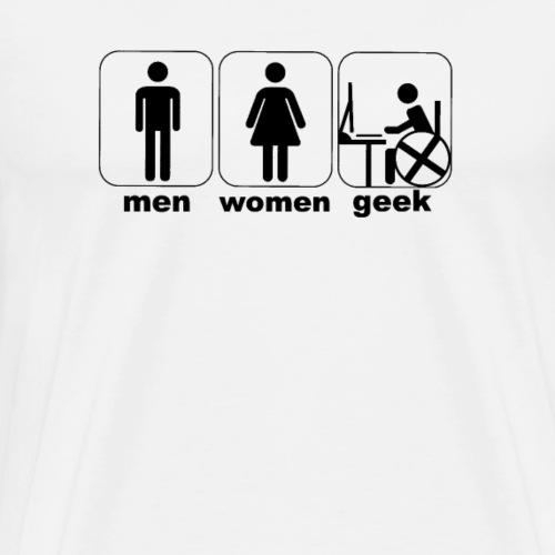 wc geek