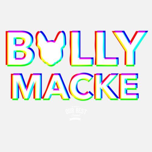 Bullymacke