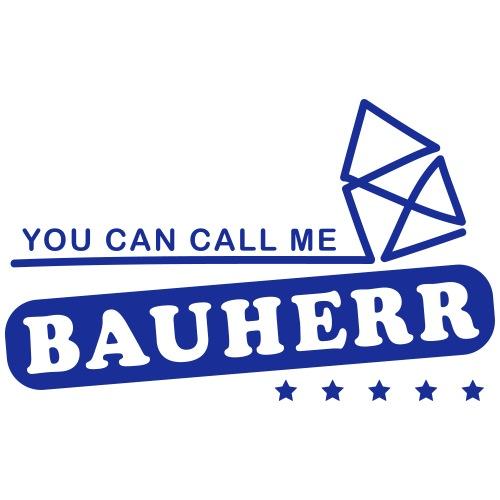 you_can_call_me_bauherr_1f1
