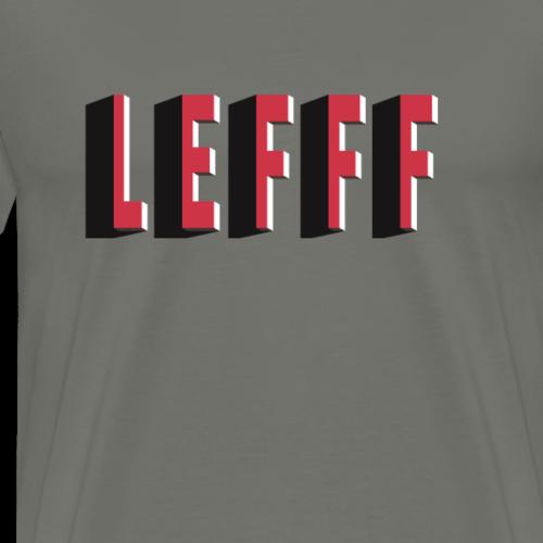 Lefff