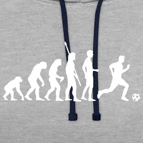 evolution_fussball_weiss