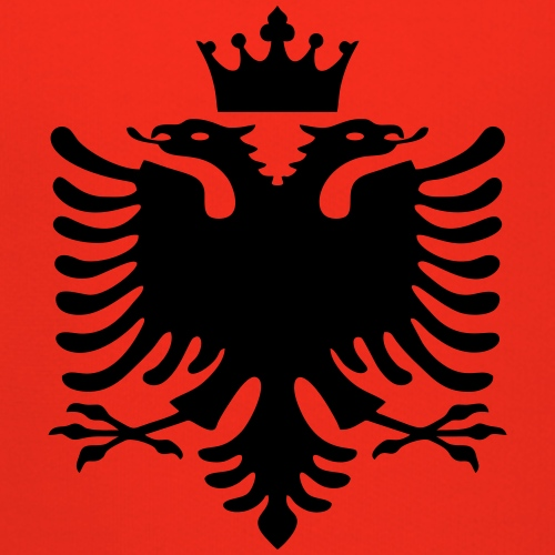 albanian_crown
