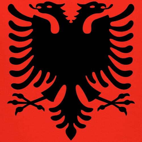 albanian_eagle