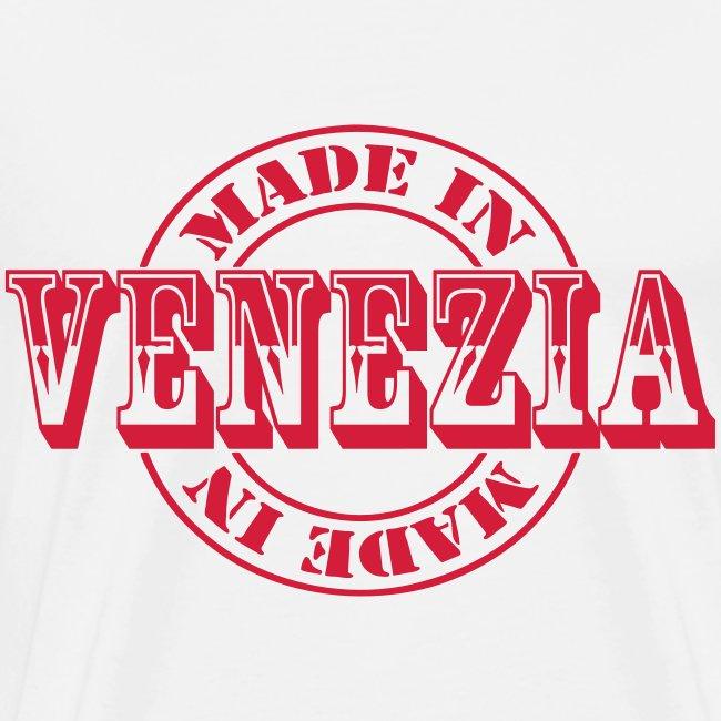 Made in Venezia m1
