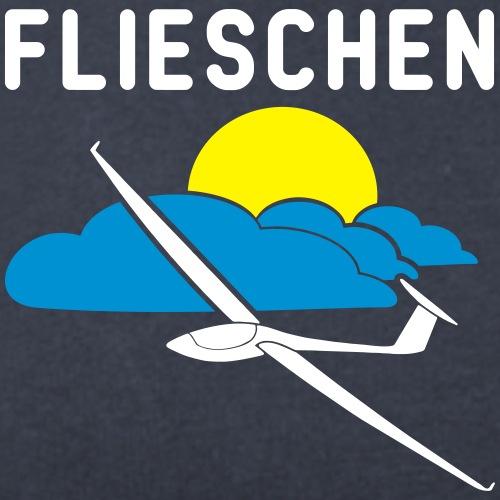 flieschen logo