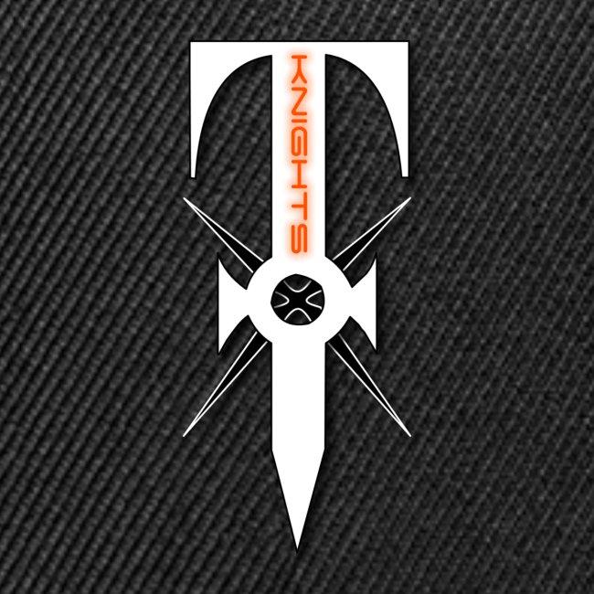 Knights of Trinity Cap